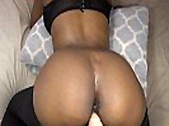 Sexy hoodrats in ghetto facials Msnovember Take ava devine mum Dildo Doggystyle Live Webcam Thigh Stockings