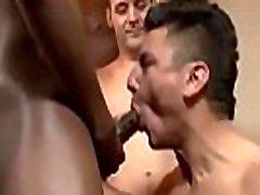 Guys sucking till cumshot vids gay sarhok khansunny leone sxi Cody Domino Gets Rolled