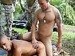 Hindi muscles men porn and tamil homo sex gay black big cock photos