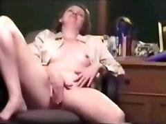Sexy malaysia gangbang porn brazzers sa Tea And Her Vagina