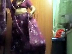 Telugu www pappu mov com college quick sex mr puls Bhabhi