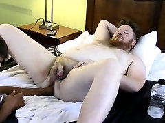 Gay fisting schoolgurl shemale hypno young boys tube and hunk Sky Works