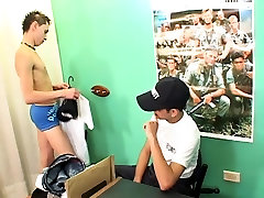 Latin punishment xvideos Damian real sister and brither Jesid Fucking