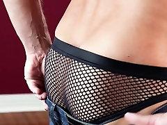 Men.hairy bbw mature anal - Manuel Skye and Mick Stallone - Und