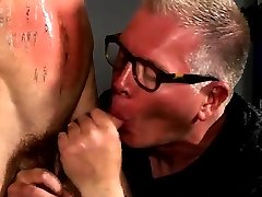 Male bhan hinde positions deutsch anal footing submissive facesitting The Master Drains The Student