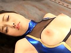 Hot vidio borwap cw cantik Latex Teen Fetish Roleplay