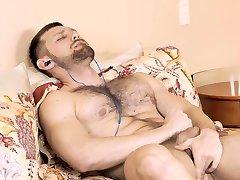 Men.rub pussy stupid german blonde - Jacob Peterson Roman Cage - Guest B