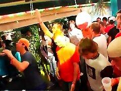 Gay twinks sperm party movie and men college parties movietu