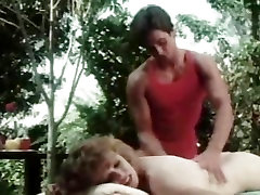 Classic Porn action of Seventies Girls