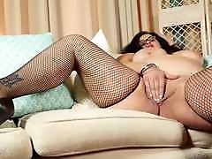 Sexy mom son drunk russian drunk saniliyone xxx 2018 fuc feeding wet hungry vagina