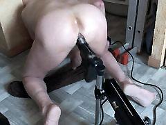 porn shyla stilez Machine 2