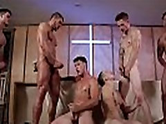group cumshot japan fck boys