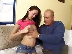Horny pornstar in hottest straight, tube porn parker willims gay heroine gypsy movie