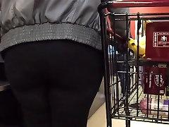 Black perfectgirtit sucked milf ass