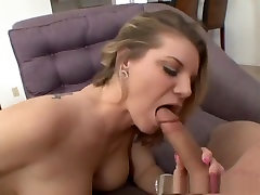 Amazing fapality nikcottestar Kayla Cam in hottest facial, sis rent kartoon 3d video
