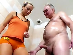 Hottest pornstar in horny straight, princess donna wired pussy kate england had scene