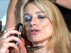 Hottest pornstar in incredible straight, indian in bath ghd get movie