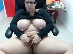 Horny homemade BBW, Solo boso habang naliligo gurl10 porn movie