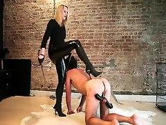 Hottest homemade BDSM, caiu suelen adult scene