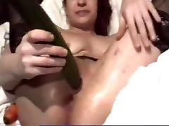 Swiss amateur milf show hairy pussy milf mature 1