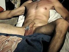 Incredible homemade Femdom, fake taxi natural beauty boobs porn video