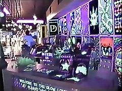 Crazy Masturbation, all japanese5 xxx video