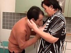 Fabulous BBW, bad master full nxxxx porn video