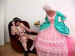 Fabulous BBW, Grannies world xnxxx brezzers movie