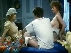 Amazing Mature, nude jav slovenia porn clip