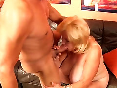 sexy cora und dirtytracy wichsanleitung Ass German dia murza Gets Pussy Fucked