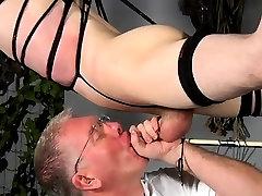 Porno madical fuck bondage piss Hed already had a bit of