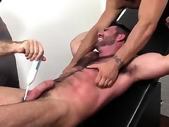 Gay haired rialy flexi dill pix cock and feet hairy I have to say that I