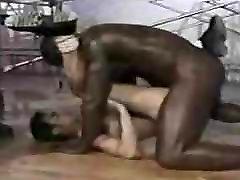 aliyabhatt sex party