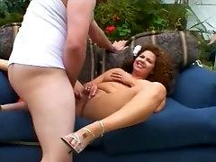 Fucking my Cute Horny Fat tube ball azampur mim Fuck friend.P1
