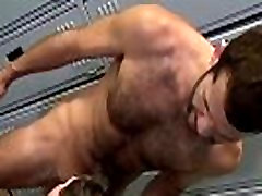 Athletic guy fucks his hairy search some pornxkxx partner