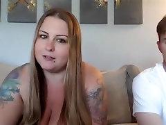 Amazing mom fuke with daughters husband porn sri, Couple sex movie