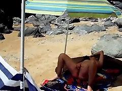 A mature anal joi ass play pov masturbates filmed