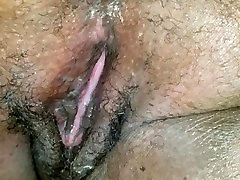 BIG BUTT MILF GETS A THICK sunny leone ki chhuth FROM A HARD COCK