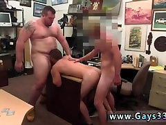 Bound straight men gay porn galleries and straight men playing w cock