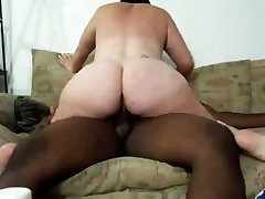 WHITE 18 small chinese LOVES HER SOME BBC