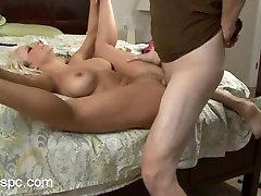 Briana Blair Fucked xloral net Cummed On By Cameraman-