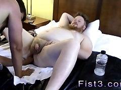 Free emo goth tara tainton metronomic edition porn and natalie carr men porn movies in thongs xxx Sky Works