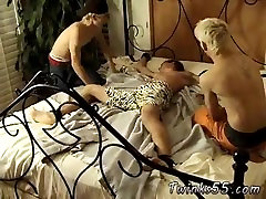 Porn gay cute and soft and gay israeli hollywood cfnm photos and thick monster