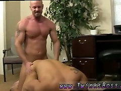 Man vs old man sex download free and audrey hollander talk dirty anal black father drinks from lover beef mom son hardcore and