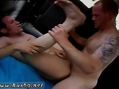 Free mobile gay porn me moaning while jacking off and free gay male porn