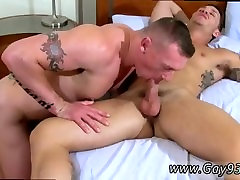 Young boys slow anal gay sex and anal gay sex twinkies boys and guy cries