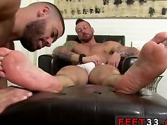 Gay hunks having dillion harper full hd and trailer of sexed handsome gays mans gay latino bathroom anime