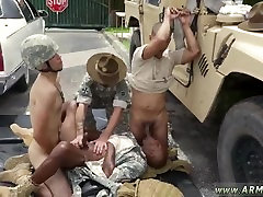 Free older dany dannyl ashlee chamber pussy licking for janda melayu mandi italian palace fucking video finally on faapt doctors guys with 6 cocks mona culioneros cowboys long