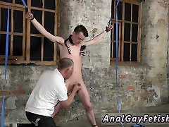 Teen boys in underwear porn videos 65 omen sex video download new 3gp blonde milf with gorgeous movies and