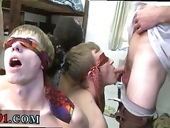 Free pass gay men porn and small sex gay boy and goth sissy sex and cute